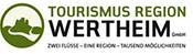 Tourismus Wertheim