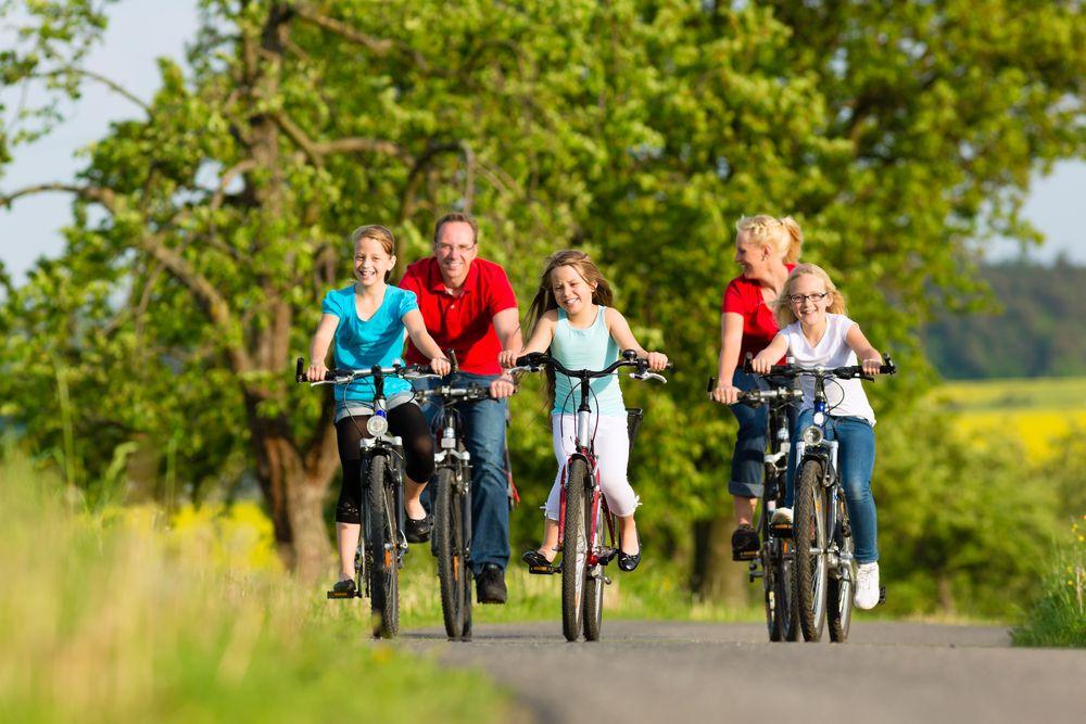 Fahrrad Angebote