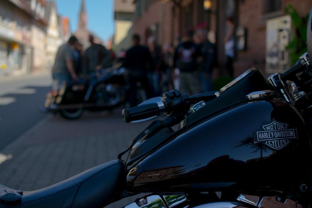 Motorrad Angebote